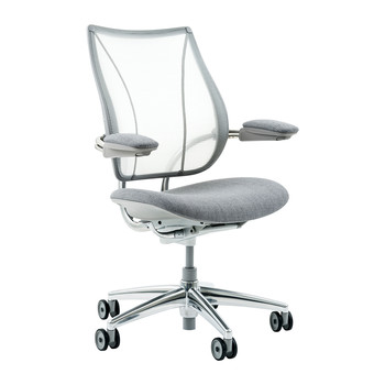 Liberty Office Chair - Colour 143