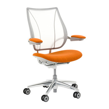 Liberty Office Chair - Colour 443