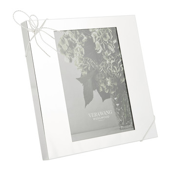 Love Knots Photo Frame