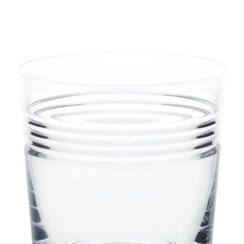 Bentley Double Old Fashioned Tumbler