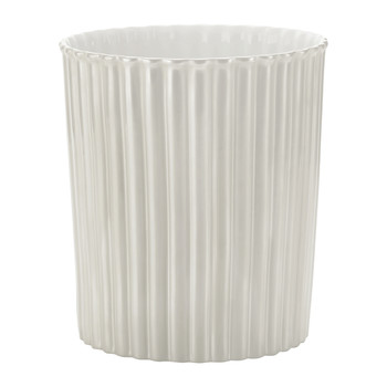 Reve D'une Princesse Trash Can - Pearl Gray