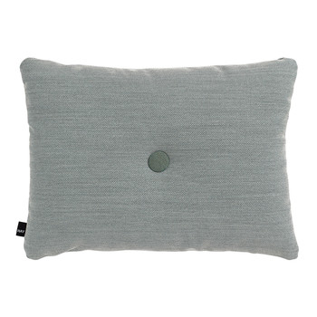 Steelcut Trio Dot Pillow - 45x60cm - Mint