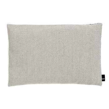 Eclectic Collection Cushion - Cream
