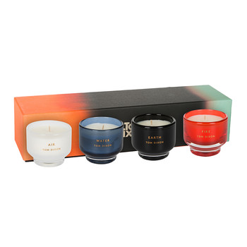Scent Gift Set - Elements