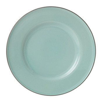 Gordon Ramsay Union Street Dinner Plate - Blue