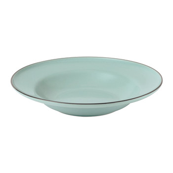 Gordon Ramsay Union Street Pasta Bowl - Blue