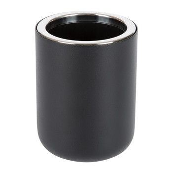Toothbrush Holder - Black