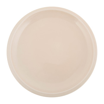 Cantine Dinner Plate - Rose Buvard