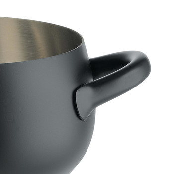 Mami Stock Pot with Handles