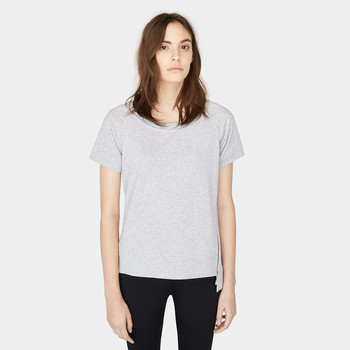 Women's Sonny T-Shirt - Seal Heather