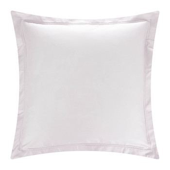 Triomphe Sateen Pillowcase - Nuage