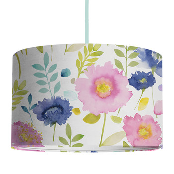 Florrie Large Ceiling Lampshade