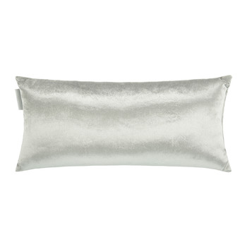 Orphelia Bed Cushion - 25x50cm - Dove