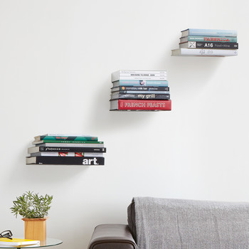 Conceal Shelf - Set of 3