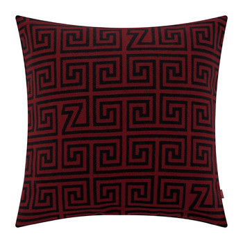 Legacy Pillow - 60x60cm - Cherry