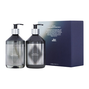 Royalty Hand Duo - Set of 2 - 500ml