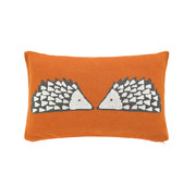 spike-the-hedgehog-pillow-30x50cm-pumpkin