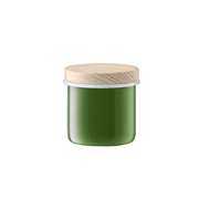 utility-container-ash-lid-sage-green-9cm