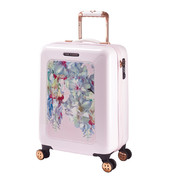 hanging-gardens-suitcase-small