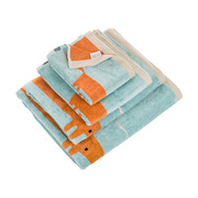 mr-fox-towel-aqua-bath-towel