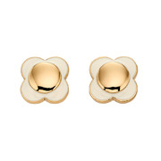 daisy-chain-flower-stud-earrings-cream