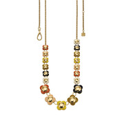 daisy-chain-long-flower-necklace-multicoloured