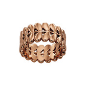 buddy-rose-gold-stem-ring-l