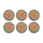 placemats-set-of-6-carnival-12cm