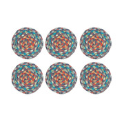 placemats-set-of-6-carnival-blue-12cm