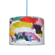 wee-nevis-lamp-shade-40cm