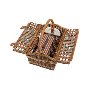 montmartre-picnic-basket-4-person