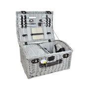castelnaud-picnic-basket-4-person
