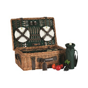 champs-elysees-picnic-basket-green-6-person