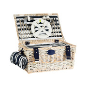 marine-picnic-basket-4-person