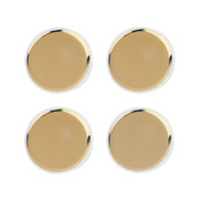 dauville-coasters-set-of-4-gold