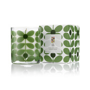 basil-mint-scented-candle-200g