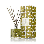 fig-tree-reed-diffuser-200ml