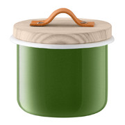 utility-container-ash-lid-sage-green-14cm