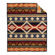 cedar-mountain-blanket