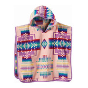 chief-joseph-hooded-childrens-towel-pink