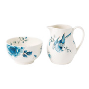 blue-bird-sugar-bowl-creamer-set