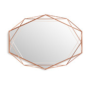 prisma-mirror-copper