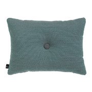 surface-dot-cushion-45x60cm-aqua