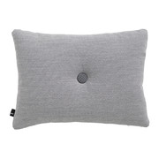 surface-dot-pillow-45x60cm-light-gray