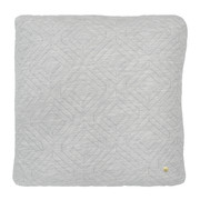 quilted-pillow-45x45cm-light-gray