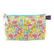 cosmetic-bag1-liberty-poppy-and-daisy-yellow