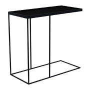 rectangular-tray-table-medium