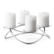 maria-berntsen-season-grand-candle-holder-stainless-steel