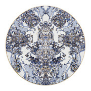 azulejos-charger-plate