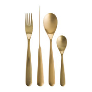 paloma-matt-gold-flatware-set-24-piece